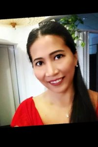Thai massage metzingen